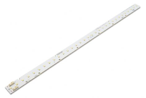 LZ-492A Linear LED Module